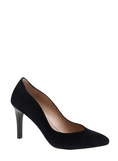 Divarese - Topuklu ayakkabı